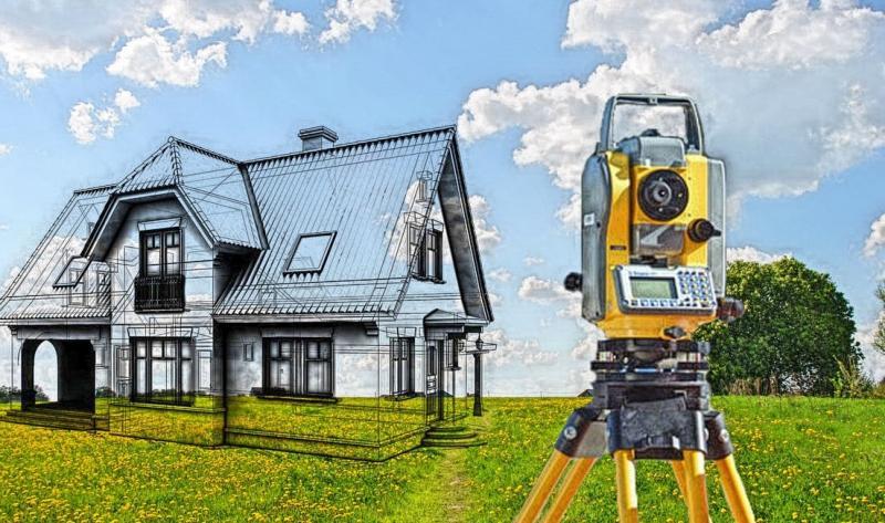 инженерные изыскания в Крыму
